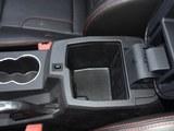 2015款 运动版 1.8L 手动新精英型升级版 国IV-第4张图