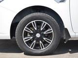 比亚迪F3车轮