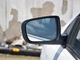 比亚迪F3 2016款  1.5L 手动舒适型_高清图35