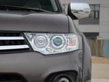 2013款 3.0L 自动四驱旗舰版-第5张图