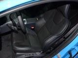 沃尔沃S60 2017款  2.0T Polestar_高清图2