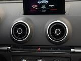 奥迪A3 2016款  Limousine 35 TFSI 进取型_高清图10