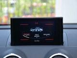 奥迪A3 2016款  Limousine 35 TFSI 进取型_高清图31