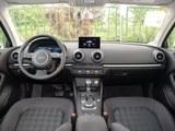 奥迪A3 2016款  Limousine 35 TFSI 进取型_高清图1