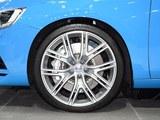 沃尔沃S60车轮