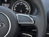 奥迪A3 2016款  Limousine 35 TFSI 进取型_高清图23