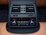 宝马6系 2016款  650i xDrive Gran Coupe_高清图5