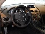 V8 Vantage 2016款  4.7L Coupe_高清图3