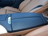 宝马6系 2016款  650i xDrive Gran Coupe_高清图3