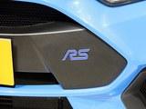 2016款 2.3T RS 运动版-第15张图