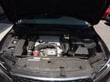 DS 5LS发动机