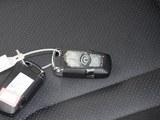 华泰XEV260钥匙