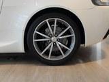 V8 Vantage车轮