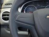 赛欧 2016款  3 1.3L 手动舒适天窗版_高清图5