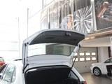 2016款 1.6L 自动舒适型-第15张图