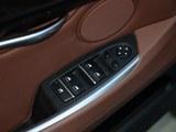 宝马5系GT 2015款  528i 豪华型_高清图14