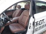 宝马5系GT 2015款  528i 豪华型_高清图2