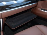 宝马5系GT 2015款  528i 豪华型_高清图20