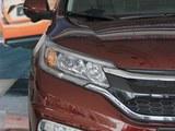 2015款 2.4L 两驱豪华版-第2张图