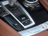 宝马5系GT 2015款  528i 豪华型_高清图15