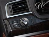 宝马5系GT 2015款  528i 豪华型_高清图8