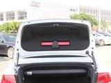 2016款 改款 Cabriolet 45 TFSI 进取型-第15张图