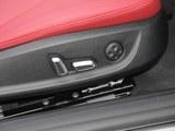 2016款 改款 Cabriolet 45 TFSI 进取型-第8张图