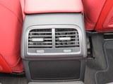 2016款 改款 Cabriolet 45 TFSI 进取型-第3张图