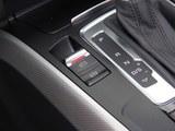 2016款 改款 Cabriolet 45 TFSI 进取型-第16张图