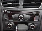 2016款 改款 Cabriolet 45 TFSI 进取型-第14张图