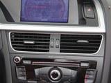 2016款 改款 Cabriolet 45 TFSI 进取型-第13张图