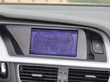 2016款 改款 Cabriolet 45 TFSI 进取型-第12张图