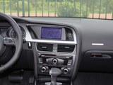 2016款 改款 Cabriolet 45 TFSI 进取型-第11张图