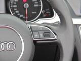 2016款 改款 Cabriolet 45 TFSI 进取型-第6张图