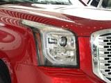 2016款 6.2L DENALI至尊版 4WD-第3张图
