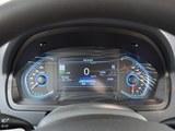 EV系列仪表盘