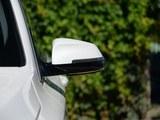 宝马5系GT外后视镜