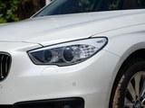 宝马5系GT 2015款  528i 豪华型_高清图3
