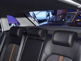 2016款 Cross 1.6L 自动舒适型-第12张图