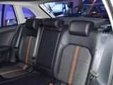 2016款 Cross 1.6L 自动舒适型-第11张图