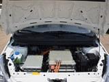 EV系列发动机