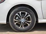 EV系列车轮