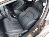 2016款 Coupe 蓝标 1.5T 自动两驱精英型-第2张图