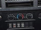 2016款 2.2L汽油双排豪华型4G22B-第16张图