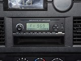 2016款 2.2L汽油双排豪华型4G22B-第15张图
