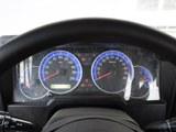 2016款 2.2L汽油双排豪华型4G22B-第9张图