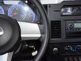 2016款 2.2L汽油双排豪华型4G22B-第6张图