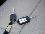 昌河M50钥匙