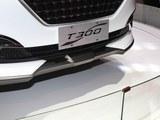 2016款 众泰T300 基本型