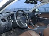 沃尔沃S60新能源 2015款 沃尔沃S60L新能源  E驱混动 2.0T 智越版_高清图2